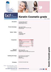 BCF-cosmetic-keratine-grade