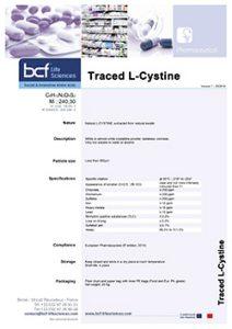 BCF-pharma-traced-L-Cystine