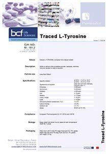 BCF-pharma-traced-L-Tyrosine