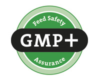 certification-gmp