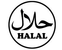 certification-halal