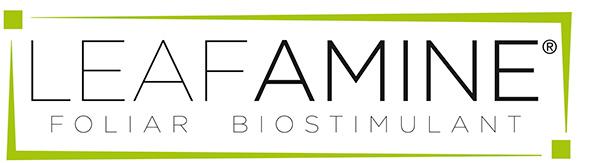 logo-leafamine