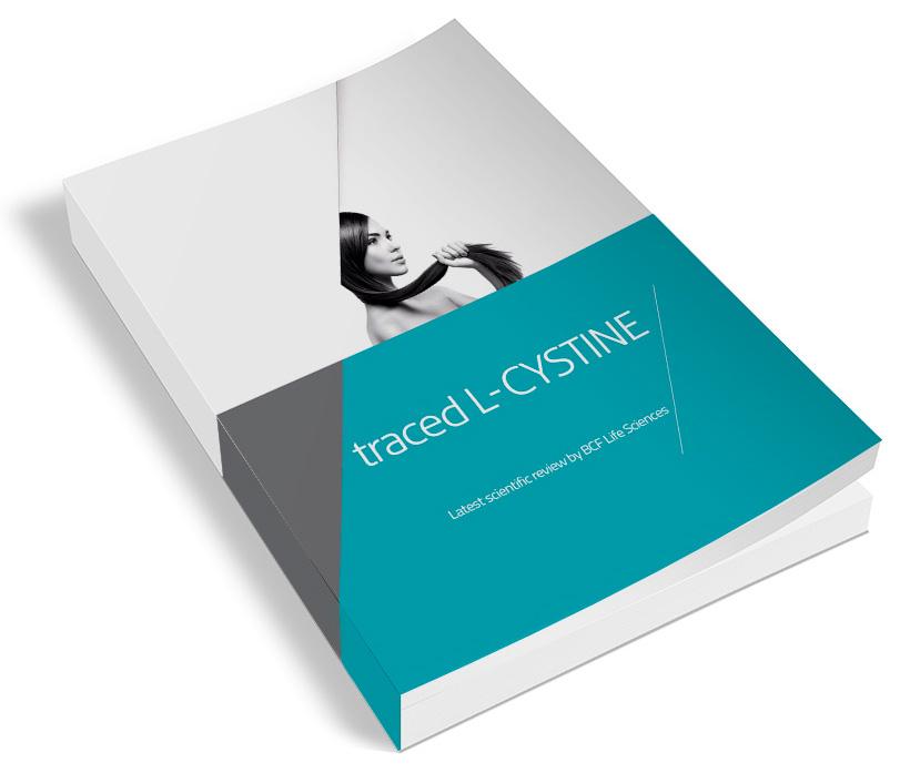 book-cystine