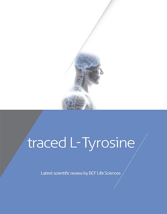 Couverture L_tyrosine