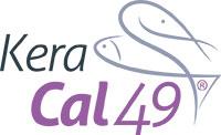 kera-cal-49