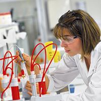 salariés BCF Life Sciences