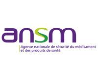 certification-ansm