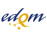 certification-edqm