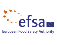 certification-efsa