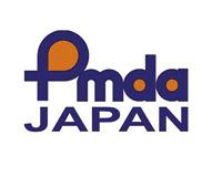 certification-pmda