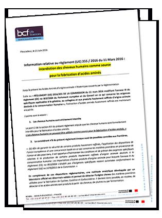 reglementation-bcf