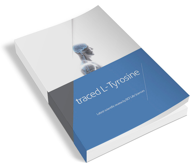 book-tyrosine