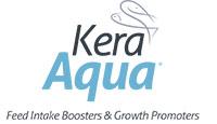 kera-aqua-logo