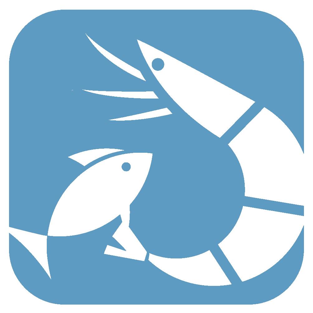 picto aquaculture