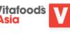 VITAFOOD Asia Singapour – 11-12 septembre 2018
